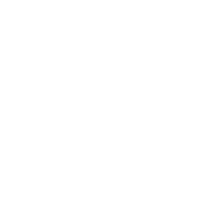 Fitness Meals Cart Icon   Fitness Meals Shopping cart Mobile
